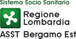 Logo Bolognini